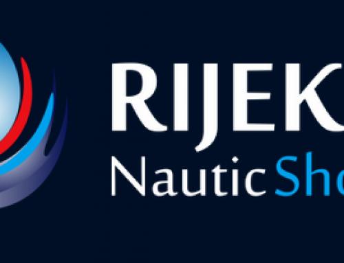 Rijeka Nautic Show 2018